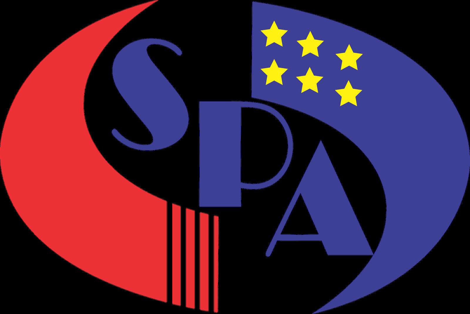 Jawatan Kerja Kosong Suruhanjaya Perkhidmatan Awam (SPA) logo www.ohjob.info disember 2014