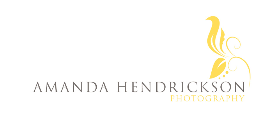 Amanda Hendrickson photography