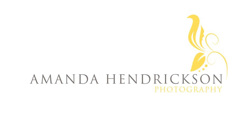 Amanda Hendrickson photography