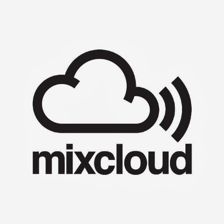 Listen to SPSN Featured Artists via our Mixcloud
