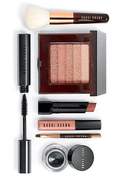 Bobbi+Brown+%2527Tortoise+Shell%2527+Beauty+Kit Nordstrom Anniversary Sale Beauty Exclusives