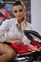 Thumb of Zdjęcia: 7 Wystawa Motocykli i Skuterow Photo(148)
