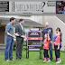 Llega la nueva temporada de Vender Para Comprar a Discovery Home & Heatlh