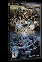 Dissidia+012+Duodecim+Final+Fantasy.png