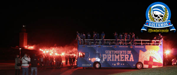 (Spania) Deportivo de La Coruna Rcd_huesca08