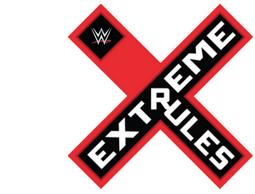 WWE Extreme Rules en vivo