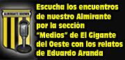 Ascenso Mirasol