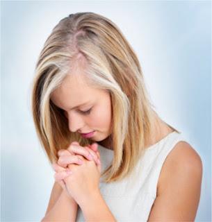 Una buena relación con Dios se consigue por medio de la obediencia a su palabra y la oracion