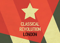 Classical Revolution - London