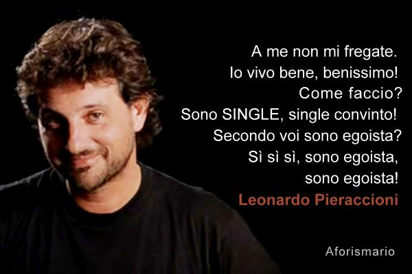 Incontrare Donne Single