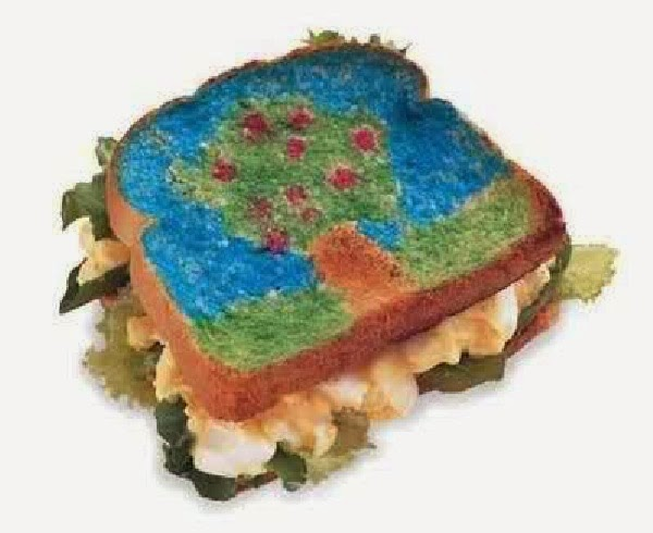 http://www.funmag.org/pictures-mag/food-images/amazing-sandwich-art-40-photos/