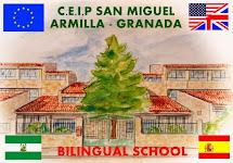 Blog Colaborativo Bilingüe