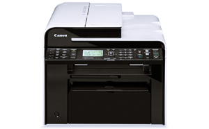 Canon MF4890Dw Printer Driver Download