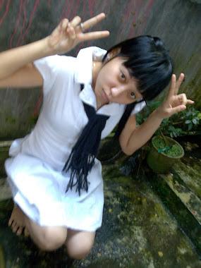 SMU YANG HORNEY