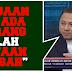 DR. USTAZ FATHUL BARI 'SEKOLAH'KAN TIMBALAN KETUA PENERANGAN DEWAN PEMUDA PAS PUSAT