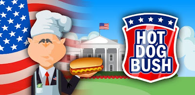 Hot Dog Bush apk