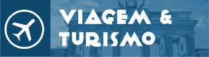 Viagens & turismo