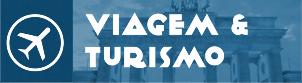 Viagens & turismo