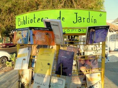 Querido galileo biblioteca de jard n for Jardines galileo