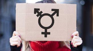 Persoanele transgender au cerut Hollywoodului să relateze mai bine poveștile lor de viață