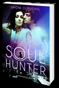 http://www.amazon.de/Ruf-Todes-Hunter-Simone-Olmesdahl-ebook/dp/B00K32M800/ref=sr_1_1?s=digital-text&ie=UTF8&qid=1399123641&sr=1-1&keywords=soul+hunter