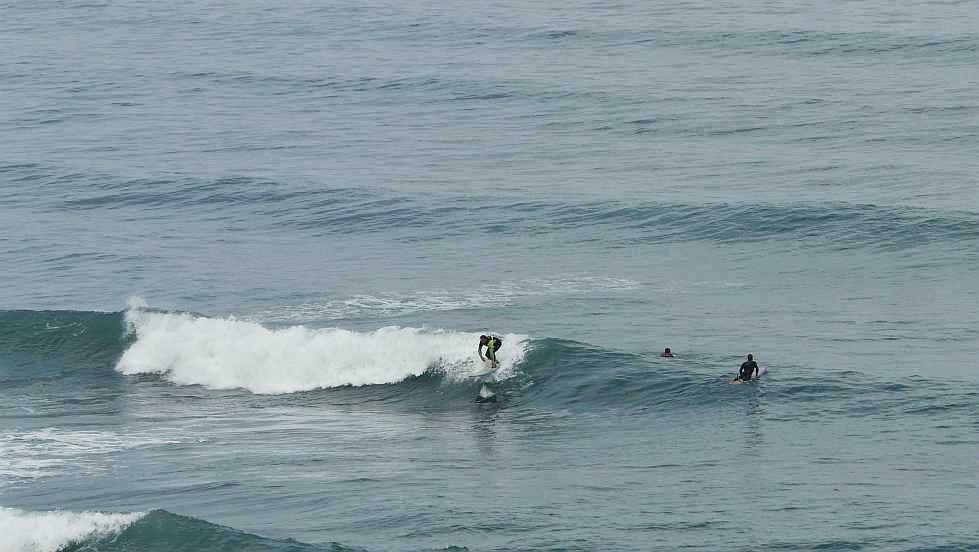 surf sopelana semana santa 02