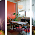 2014 Dorm Room Colors and Decor Fashion Guide