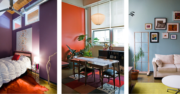 2014 dorm room colors and decor fashion guide blog. Black Bedroom Furniture Sets. Home Design Ideas