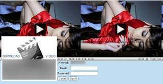 Video Porno 'Aura Kasih'