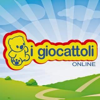 """eShop """"iGiocattolI"""" Vendita Giocattoli Online"""