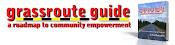 Grassroute Guide
