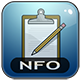 NFOPad 1.69 Full Version 2014