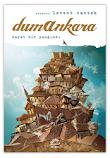 Dumankara