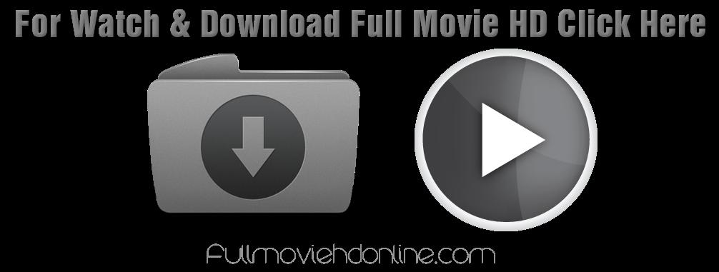 Watch English Hindi Bangla HD Movie Online English Hindi Bangla Telegu