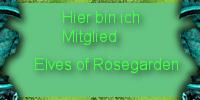 Mitglied bei ElvesOfRosegarden
