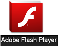 Adobe Flash Player 11.5.502.110 Final + Google Chrome 23.0.1271.64 Stable (Offline Installer)