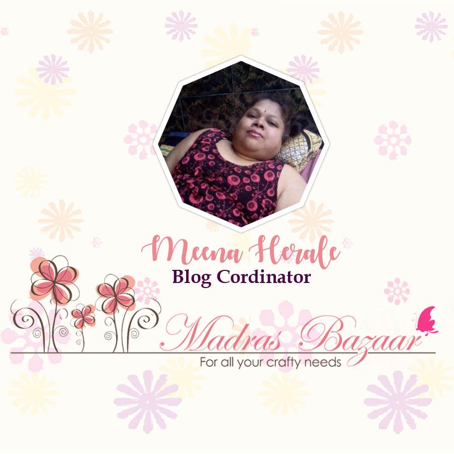 Blog Coordinator