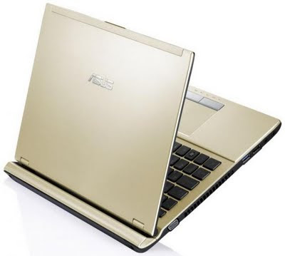 Asus U46-U56 NoteBooks