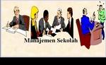 Makalah Manajemen Berbasis Sekolah (MBS)