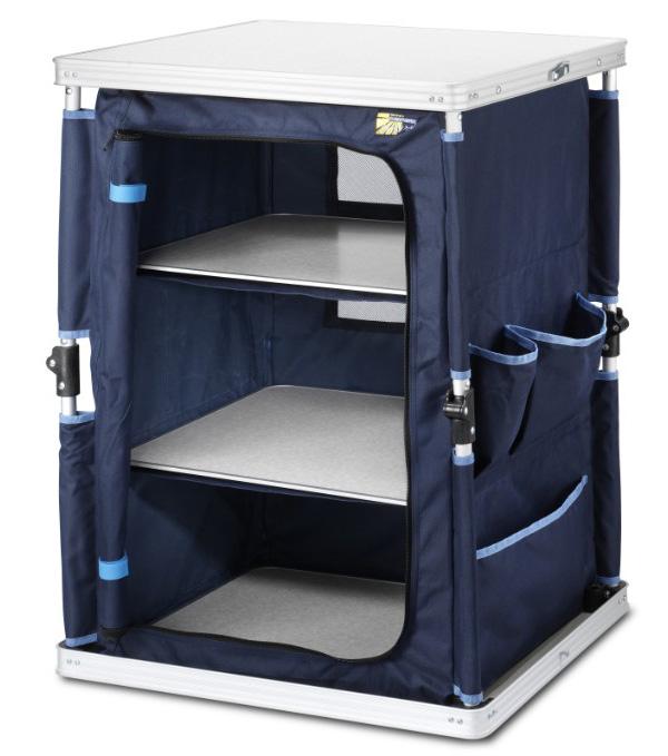 presse campagne. Black Bedroom Furniture Sets. Home Design Ideas