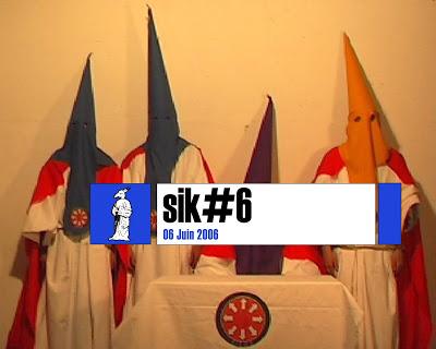 SIK#6