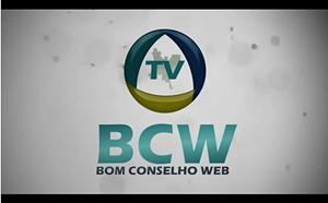 Transmissão ao vivo de TV Bom Conselho WEB