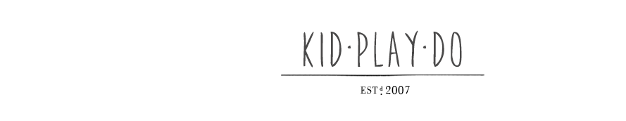 kid-play-do
