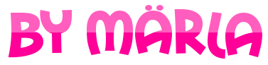 Märla Design