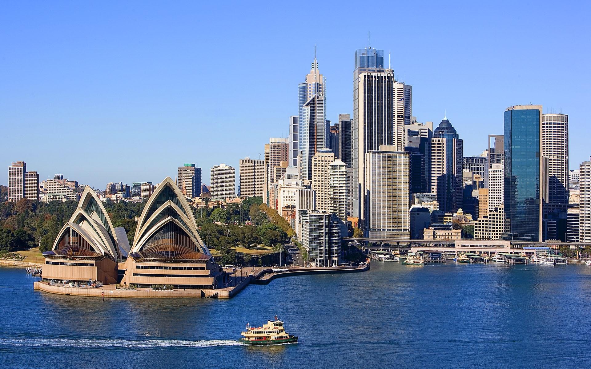 http://3.bp.blogspot.com/-qqfuznoyeGM/UEYP36-FMaI/AAAAAAAAExk/GTe56_uWyOM/s1920/australias-south-east-1200.jpg