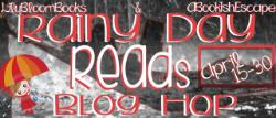 http://www.stuckinbooks.com/2014/04/rainy-day-reads-blog-hop-giveaway.html