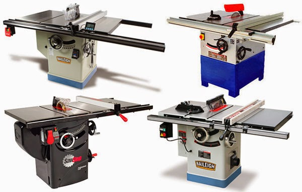 Mengenal Mesin dan Alat Perkayuan  Woodworking Machinery u0026 Tools  Kaskus  The Largest