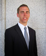 Elder Jacob Pettingill
