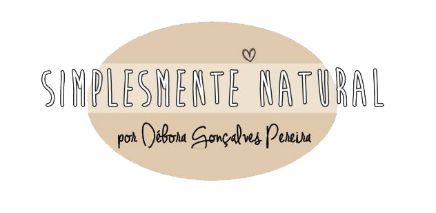 Simplesmente Natural