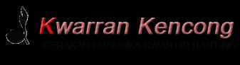 Kwarran Kencong | Gerakan Pramuka